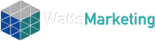 Watts Marketing Logo